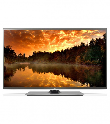 LG TV LED 50LF652V