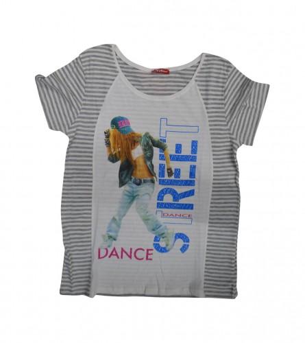 AVIS Majica ženska 93635