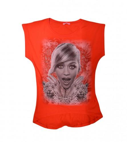 AVIS Majica ženska 77045