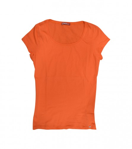 AVIS Majica ženska 76520