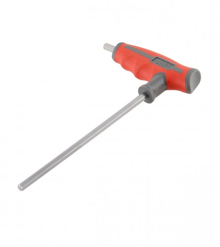 Izvijač inbus 4 mm 1800791