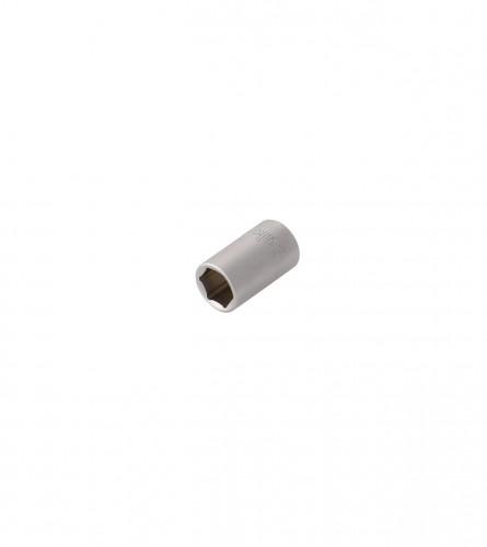 Gedora 6 mm