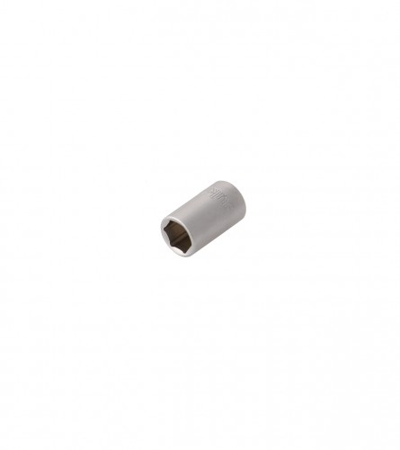 Gedora 13 mm