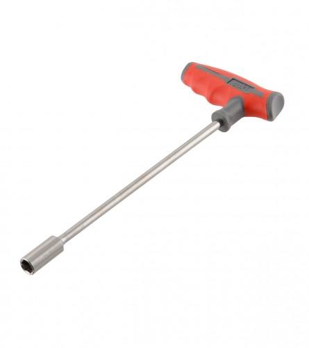 Ključ T 6 mm