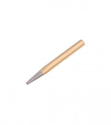 Špica 5 mm