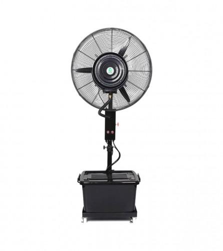 Ventilator za bašte LC002-1