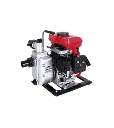 T.I.P. Pumpa motorna 1.1kW LTP 40-10 10000L-1h TIP