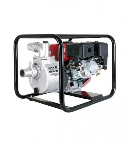 T.I.P. Pumpa motorna 3,8kW LTP 50-25