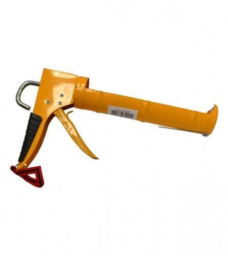 MASTER Pištolj za silikon 50-101121-09