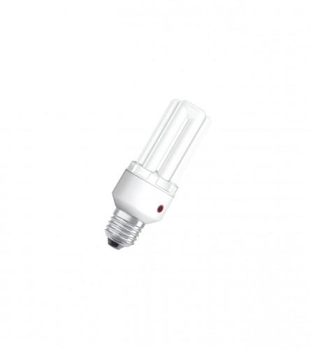 Sijalica senzor 15W-827
