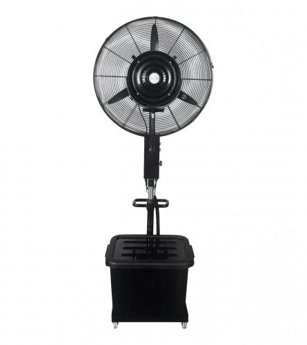 Ventilator za bašte 160W LC002-2