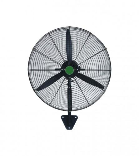 MASTER Ventilator zidni 80cm LC021-30