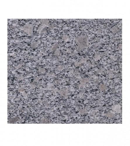 Ploča granitna G383
