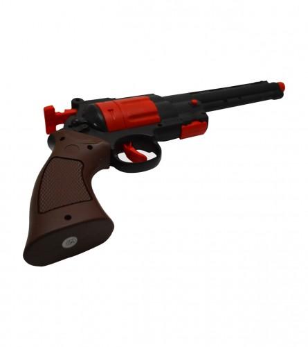 Toi-Toys Igračka Revolver 32013