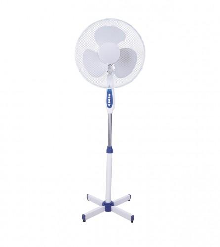 MASTER Ventilator stojeći FS-1603