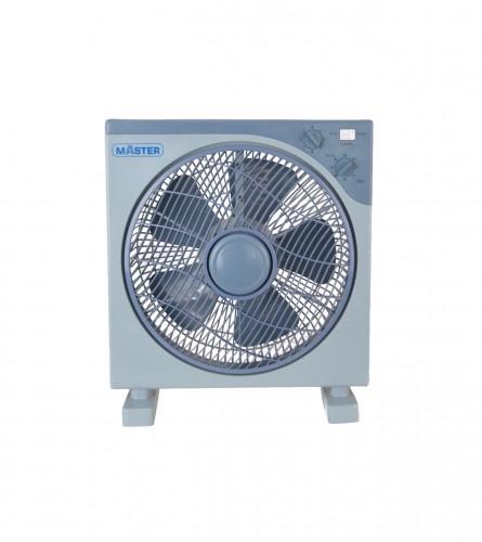 MASTER Ventilator podni FT-1203