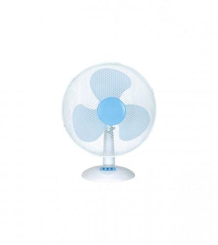 Ventilator stoni FT-1602