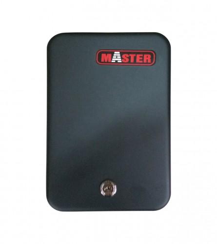 MASTER Sef-kutija za pištolj PS01