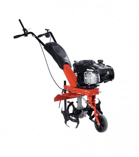 Freza motorna LE41140-40W