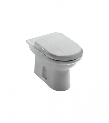 Ideal Standard WC šolja MANTA T306361