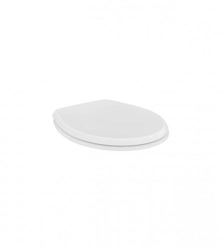 Ideal Standard Daska za WC šolju W302601