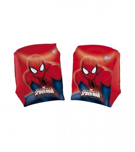 Mišići za plivanje spiderman 23x15cm