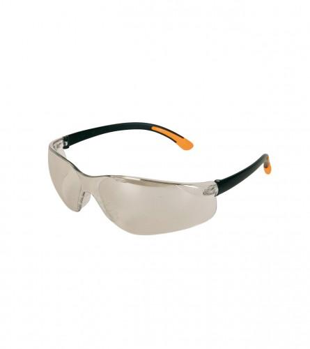Naočale zaštitne 851700SB