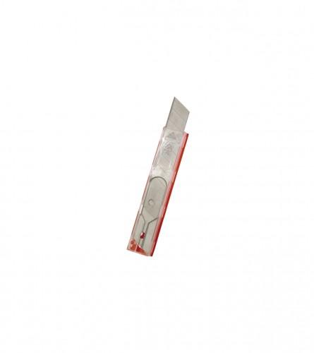 Noževi za skalpel 817210