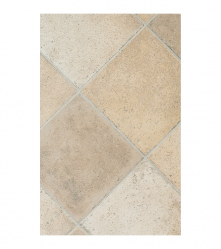 Beauflor LINOLEUM TURBO BRADFORD 3375200