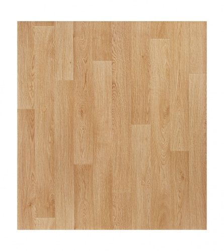 Beauflor LINOLEUM RIMINI FALCO 7359200