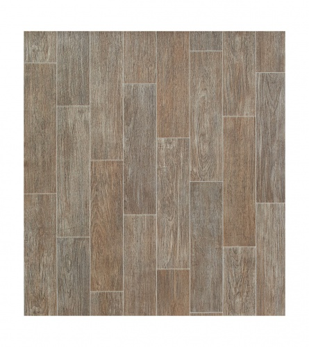 Beauflor LINOLEUM CELINA WOOD 609M200