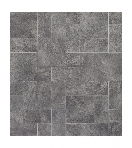Beauflor LINOLEUM ELITE PORTLAND 990M200
