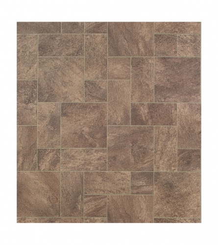 Beauflor LINOLEUM ELITE PORTLAND 629M200