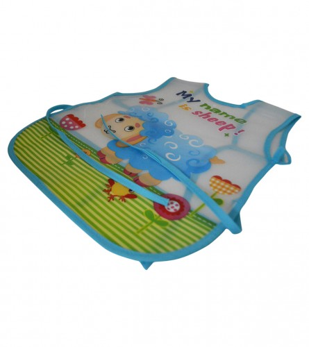 MASTER Baby siperak 1215432