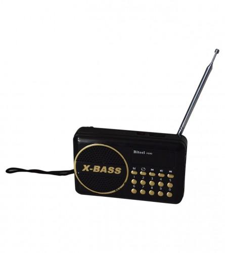 MASTER Tranzistor digitalni 1215213