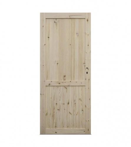 Vrata sa štokom EKO PN 60P
