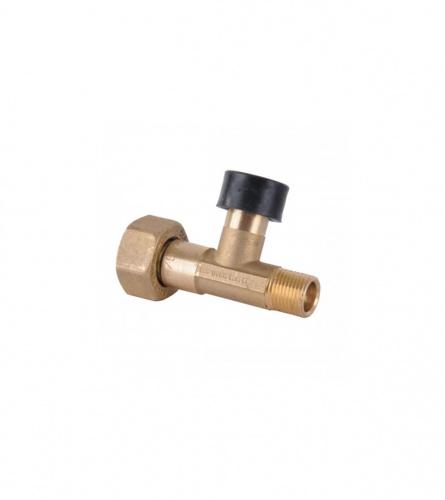 Sigurnosni ventil za crijevo 6199