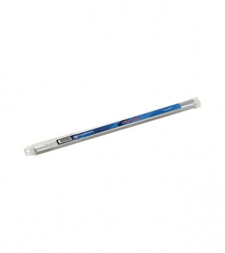 Žica za lemljenje L0721SN353