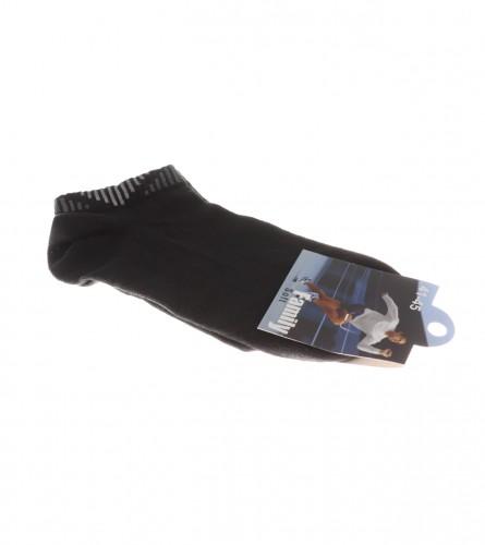 MASTER Čarape muške stopalice FML