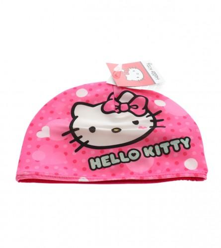 MASTER Kapa za kupanje Hello Kitty M03128