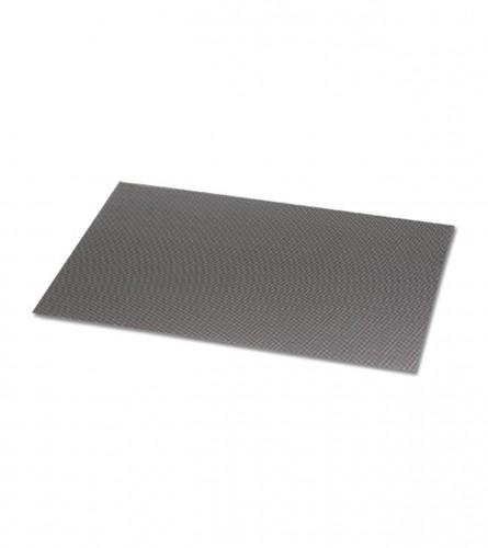 Podmetač 30x40cm 10-124-017