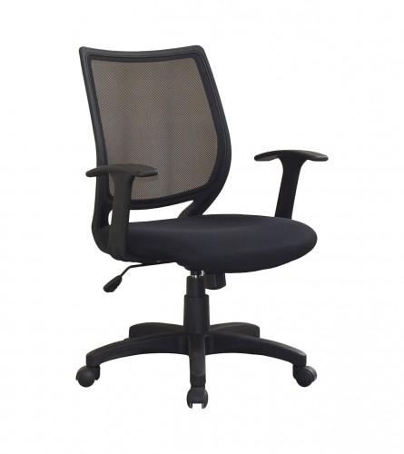 MASTER Stolica kancelarijska CX0149
