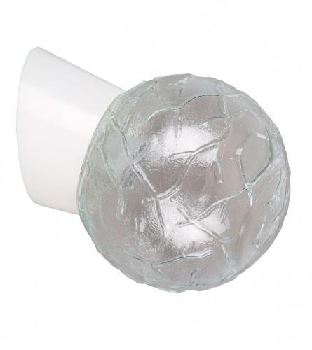 Rabalux Svjetiljka zidna GRACE 2432