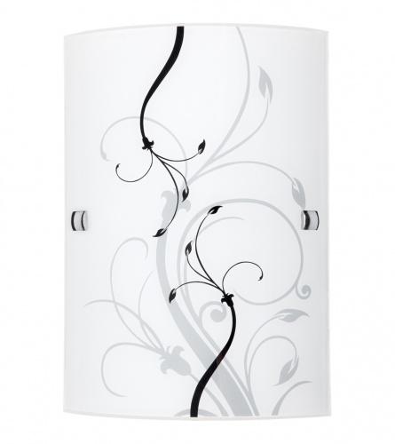 Rabalux Svjetiljka zidna ELINA 3691