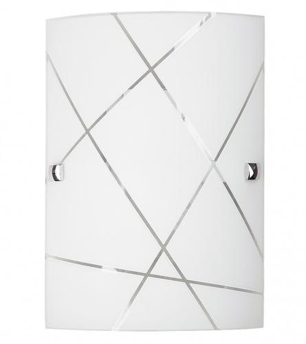 Rabalux Svjetiljka zidna PHAEDRA 3697