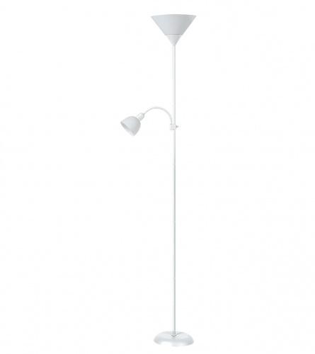 Rabalux Svjetiljka stajaća ACTION 4061