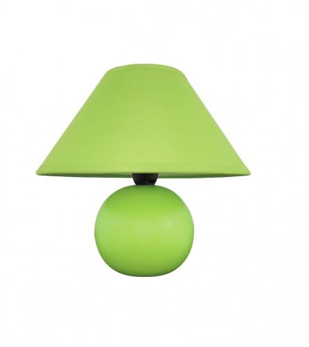 Svjetiljka stolna ARIEL 4907