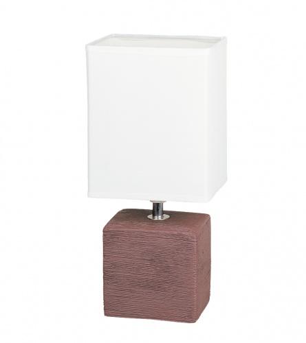 Rabalux Svjetiljka stolna ORLANDO 4928