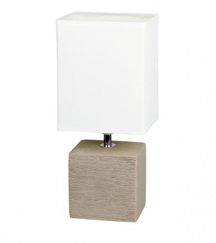 Rabalux Svjetiljka stolna ORLANDO 930