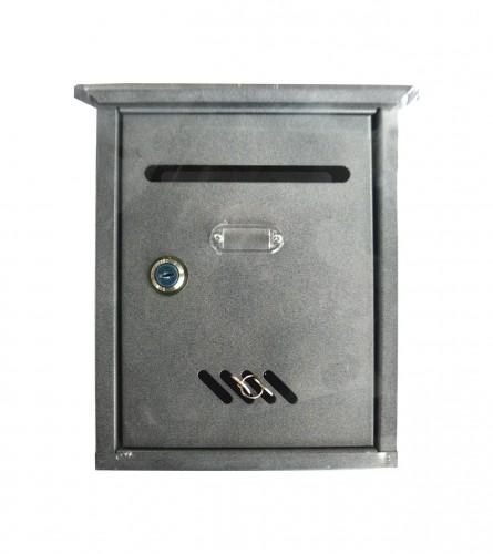 Elektro-Agent Poštansko sanduče tip 2